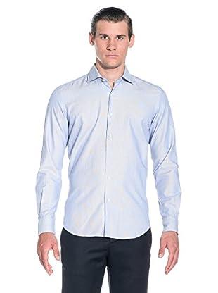 Paul Taylor Camisa Hombre