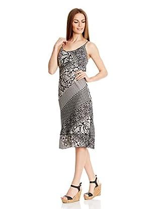 HHG Kleid Amarie