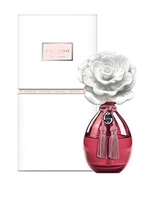 CHANDO Eternal Love 3.4-Oz. Diffuser with Rose Garden Fragrance
