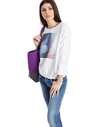 Pepe Jeans London Sweatshirt Lolita