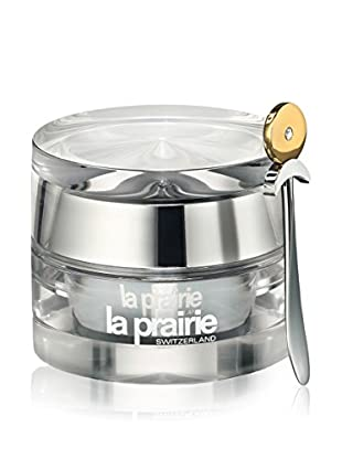 LA PRAIRIE Crema Facial Platinum Rare Cellular 30 ml