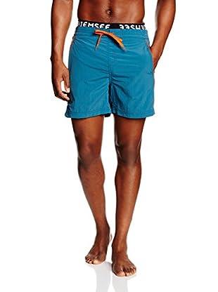 Chiemsee Shorts da Bagno Livian