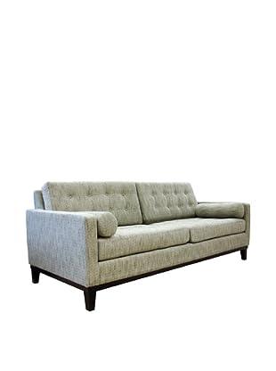 Armen Living Centennial Sofa, Ash