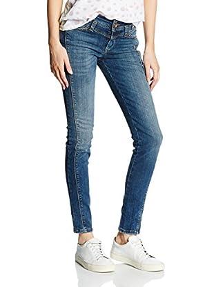 Fornarina Jeans POP-STRETCH