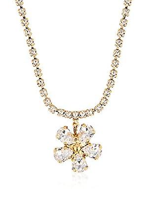 Ivy Jewelry Halskette