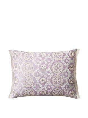 Designers Guild Melusine Pillow (Heather)
