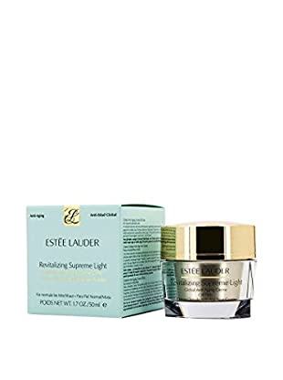 Estee Lauder Crema Facial Revitalizing Supreme Light 50 ml