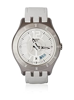 Swatch Quarzuhr Man IN A JOYFUL MODE YTS401 43.0 mm