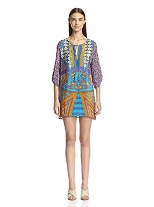 Tolani Women's Mila Dress