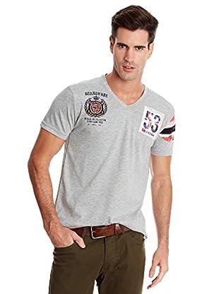 Geographical Norway T-Shirt Jamberano