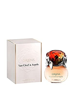 VAN CLEEF & ARPELS Eau De Parfum Mujer Oriens 30 ml