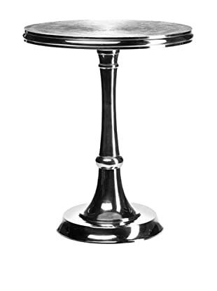Zanzi Aluminum Table