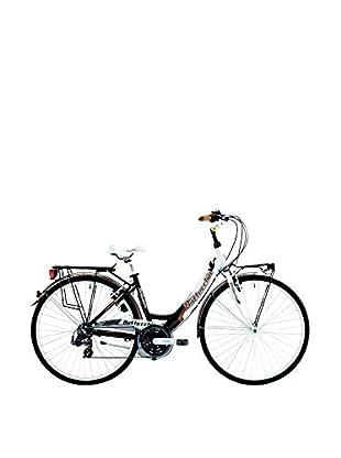 BOTTECCHIA Bicicleta 752 Monotubo 28
