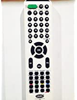 Generic Tv Remote Compatible with Sansui Smt22 Remote