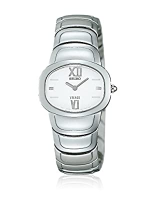 SEIKO Reloj de cuarzo Woman SUJ551P1 20 mm