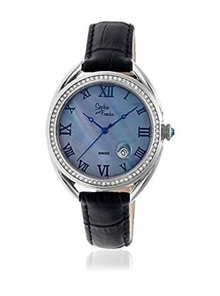 Sophie And Freda Uhr mit schweizer Quarzuhrwerk Austin  38 mm