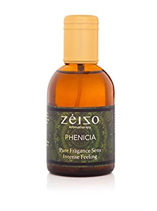 Zeizo Perfume Phenicia