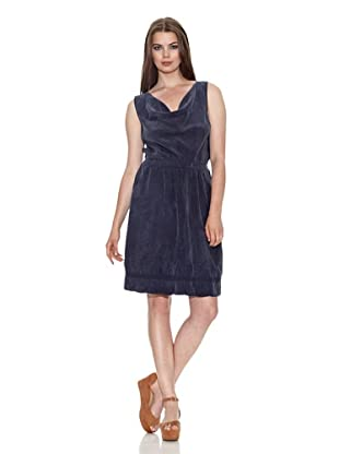 Jackpot Vestito Cherian (Blu Navy)