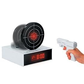 Gun O' clock
