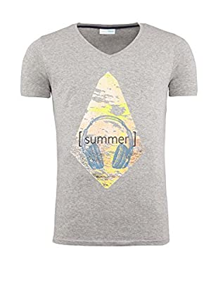 SUMMERFRESH T-Shirt Patty