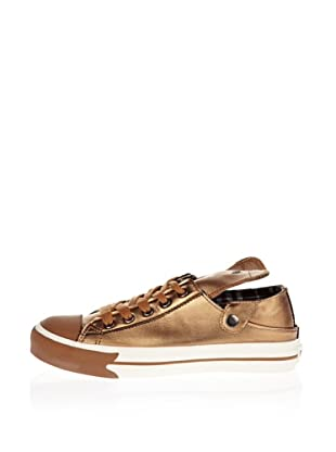 Nat-2 Sneaker Stack 4 In 1