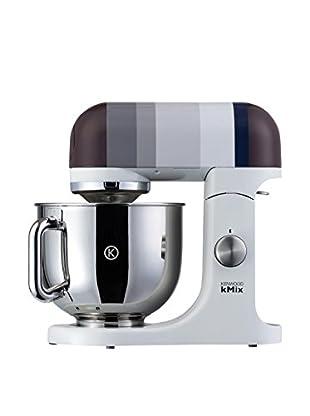 Kenwood Robot cocina KMX83 y 2 salidas de potencia