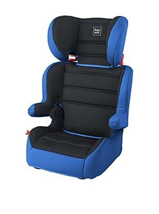 Babyauto Kinderautositz Modell Cubox Gruppe 2-3 blau