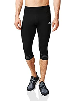 adidas Leggings Rs 3/ 4 Tgt M