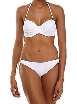AMATI 21 Bikini F 940 Miley 3E
