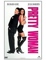 Pretty Woman Directors Cut VCD