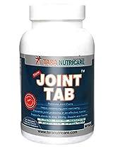 Tara Nutricare Joint Tab 30 Tabs (Unflavor)