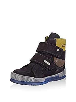 Däumling Hightop Sneaker Hansi - Manni