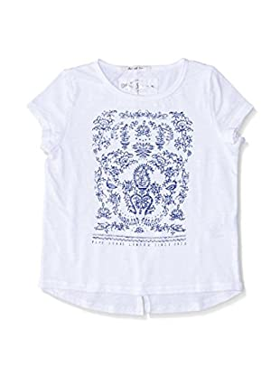 Pepe Jeans London T-Shirt Aubrie