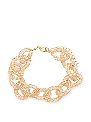 Up To 90 Off Jewelry Stylish Daily
