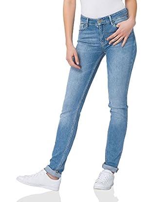 Cross Jeans Vaquero Anya