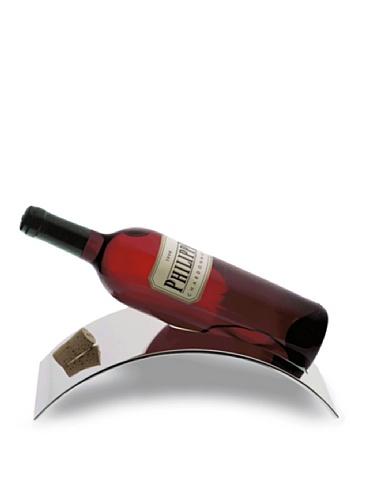 Philippi Stand Wine Bottle Holder