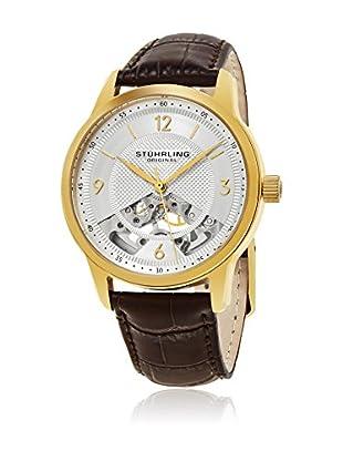 Stührling Original Mechanische Uhr Man Legacy 977 40 mm