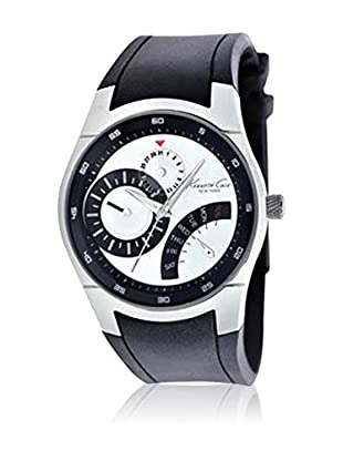 Kenneth Cole Reloj de cuarzo Man IKC1907 42 mm
