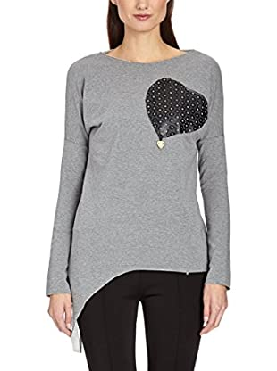MOE Sweatshirt 48