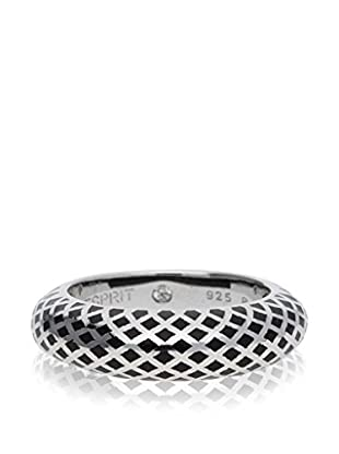 Esprit Silver Ring