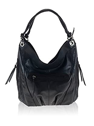 Pitti Borsa Hobo