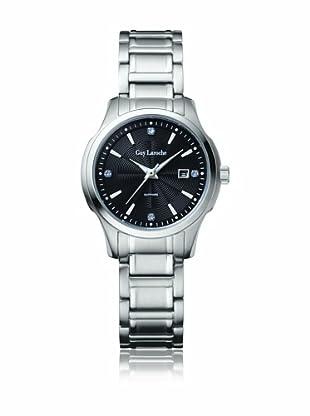 Guy Laroche Reloj L21201
