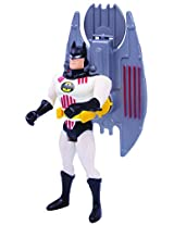 Batman Anti Freeze, Multi Color