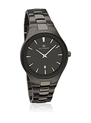 Accurist Reloj de cuarzo Man 7084.01 42 mm