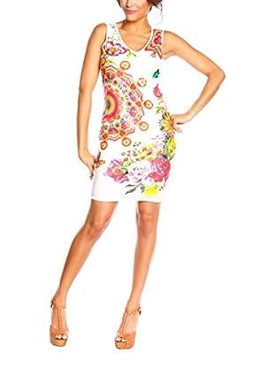 Spring Styles Kleid Laena
