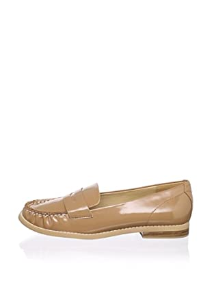 Marais Women's Loafer