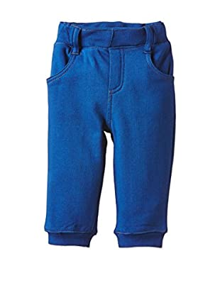 Eltern by Salt & Pepper Sweatpants