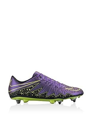 Nike Botas de fútbol Hypervenom Phinish Sg-Pro
