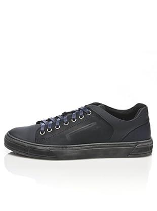 Pirelli Zapatillas Hombre (Azul)