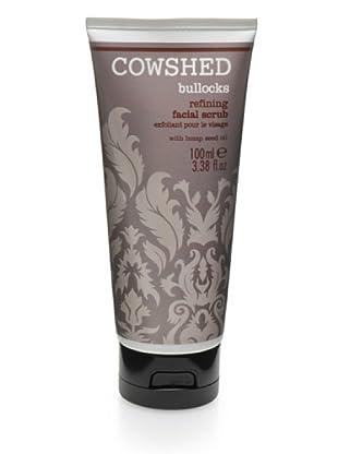 Cowshed Exfoliante Tonificante de Semilla de Cáñamo 100 ml